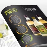 pisco_epicur